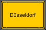Rohrreinigung Duesseldorf