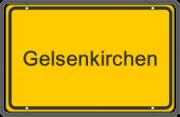 Rohrreinigung Gelsenkirchen