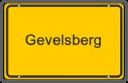 Rohrreinigung Gevelsberg