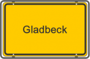 Rohrreinigung Gladbeck
