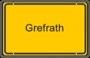 Rohrreinigung Grefrath