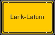 Lank-Latum Rohrreinigung