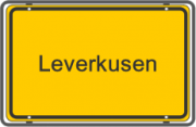 Leverkusen Rohrreinigung