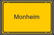 Monheim Rohrreinigung