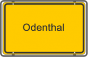 Odenthal Rohrreinigung