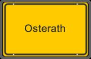 Osterath Rohrreinigung