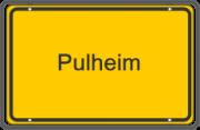 Pulheim Rohrreinigung