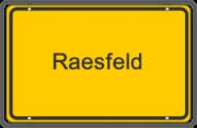 Raesfeld Rohrreinigung