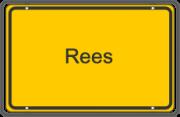 Rees Rohrreinigung