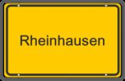 Rheinhausen Rohrreinigung