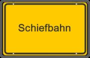 Schiefbahn Rohrreinigung