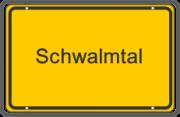 Schwalmtal Rohrreinigung
