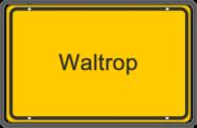Waltrop Rohrreinigung