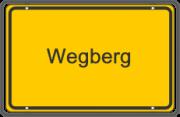 Wegberg Rohrreinigung