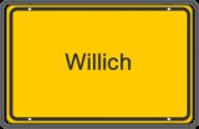 Willich Rohrreinigung