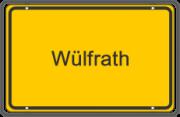 Wülfrath Rohrreinigung