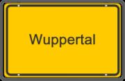 Wuppertal Rohrreinigung