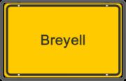 Breyell Rohrreinigung