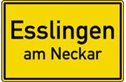 esslingen_rohrreinigung