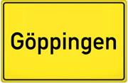 goeppingen_rohrreinigung