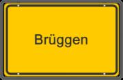 Brueggen