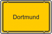 Rohrreinigung Dortmund