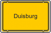 Rohrreinigung Duisburg