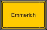 Rohrreinigung Emmerich