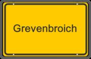 Rohrreinigung Grevenbroich