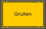 Gruiten