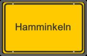 Hamminkeln