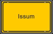 Issum