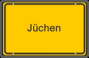 Juechen