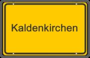 Rohrreinigung Kaldenkirchen