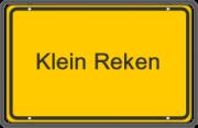 KleinReken