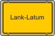 Lank-Latum
