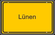 Lünen