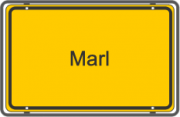Marl Rohrreinigung