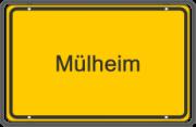 Mülheim Rohrreinigung