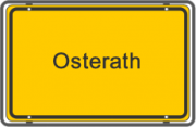 Osterath