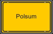 Polsum Rohrreinigung