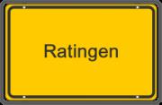 Ratingen Rohrreinigung