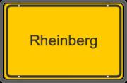 Rheinberg Rohrreinigung