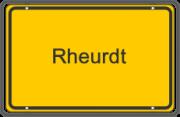 Rheurdt