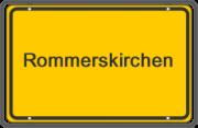 Rommerskirchen Rohrreinigung