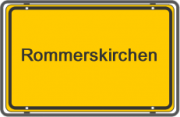 Rommerskirchen