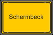 Schermbeck Rohrreinigung