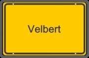 Velbert