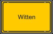 Witten