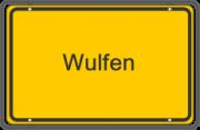 Wulfen